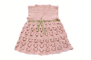 Girls_dress_small2