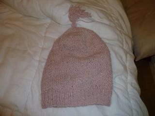 Knitting Patterns Operation Christmas Child : Ravelry: Operation Christmas Child website - patterns
