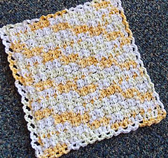 M_dishcloth_small