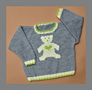 Babysweater_small2