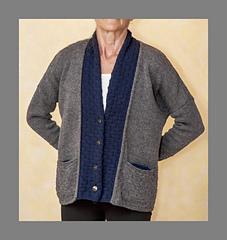 Sweater5_small