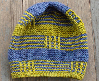 Stickleyhat1replacement_small2