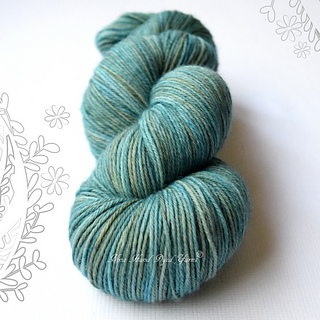 Sheepishtwist_wintergrass_small2