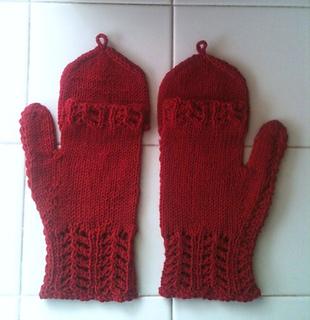 Gma_gloves_small2