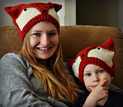 Foxhats_small