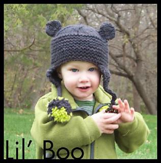 Booborder_small2