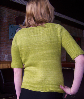 Libbysweater3_small2