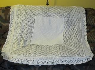 Foliage_lace_shawl_mar_2012_005_small2