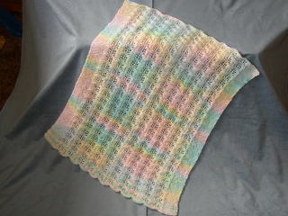 Rainbow_set_blanket_small2
