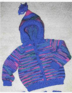 Striped_hoody_small2