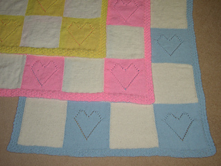Baby_love_blanket_two_feb_2009_small2