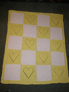 Baby_love_yellow_dec_2009_small2
