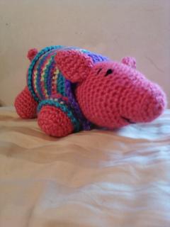 Pigcal1_small2