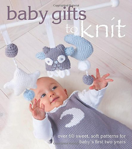 Phildar Baby Knitting Pattern Books : Ravelry: #27 Nid dange (Angels Nest) pattern by Editions Marie-Clai...