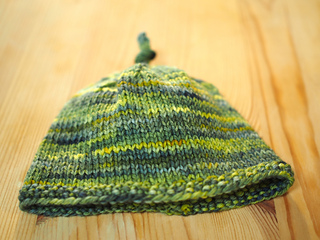 Hospital_hat_ivy_small2