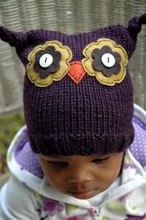 Owlie_3__large__small2