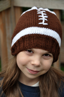 Football_hat_5_small2