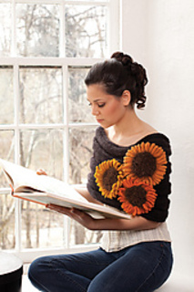 150_sunflower_wrap_large_small2