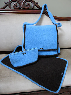 Baby_bag_3_pieces_sized_small2