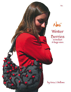 Winter_berries_cover_sized_small2