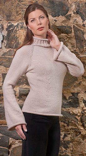 Classic_sweater_taupe_sized_medium