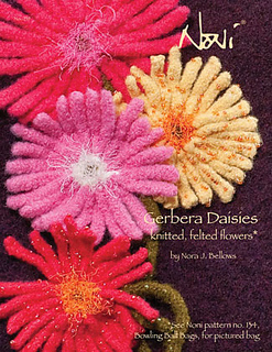 Gerbera_daisies_cover_sized_small2