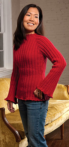 Ribbed_pull-over_red_sized_medium