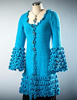 Ella-flamenco-misty-blue_small2