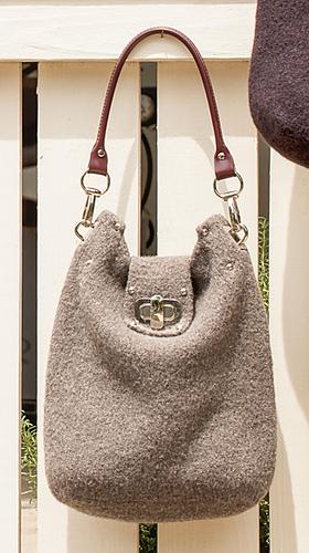 Feed-bag-small_sized_medium