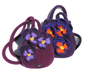 Two_pansy_bags_copy_copy_small2