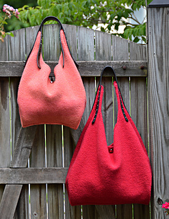 Red-and-pink-bags-920x1190_small2
