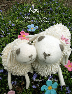 Sheep_bags_front_cover_sized_small2