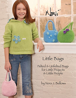 Little_bags_front_cover_sized_small2