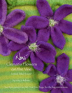 Clematis_flower_cover_sized_small2