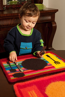 Little_chef_placemat_sized_small2