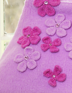Bling_flowers_small2