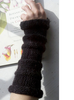 Gauntlets_3_small2