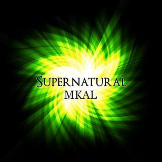 Mkal_logo_small2