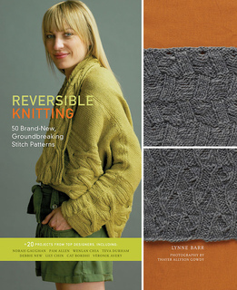 Reversibleknitting98057j_small2