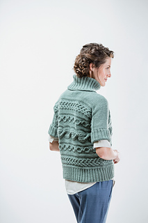 Sideways_pullover_p070_small2