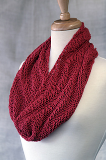 Ashley_cowl_small2