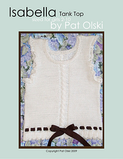 Isabella_tank_top_cover_jpeg_small2