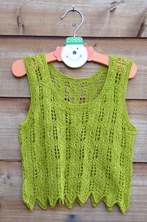 Summer_waces_top_002_small2
