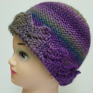 Saw_hat_small2