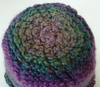 Hat_crown_small2