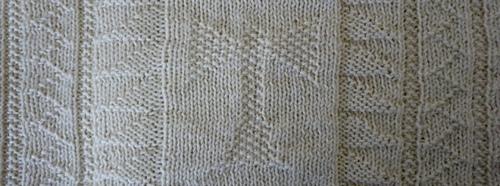 Seaside_cushions02_medium