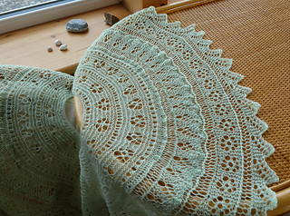 Fern_and_flowers_cape_1_small2