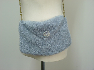 Moody_blue_bag_005_small2