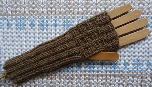 Fingerless_mitts_4_medium