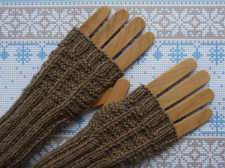Fingerless_mitts_5_small2